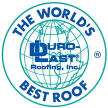 World's Best Roof