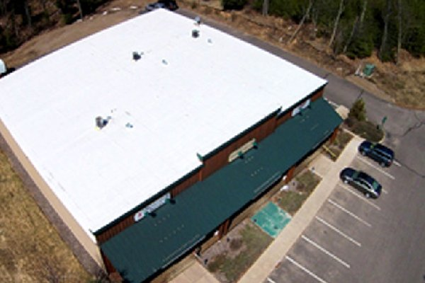 Roof Repair Replacement Nasi Roofing Company