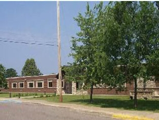 City of Eagle River | Eagle River, WI Educational + Governmental Roofing Project
