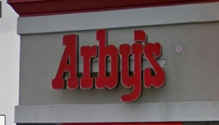 Arby's-Appleton, WI | Appleton, WI Restaurant Roofing Project