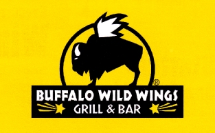 Buffalo Wild Wings | Bemidji, MN Restaurant Roofing Project
