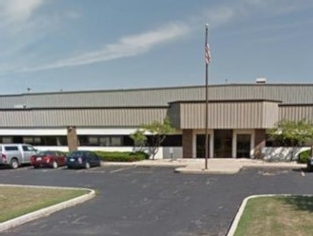 TST Coatings | Sun Prairie, WI Commercial + Industrial Roofing Project